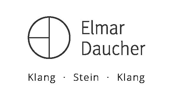 Elmar Daucher
